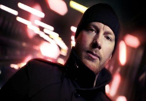 Eric Prydz Live House & Progressive DJ-Sets SPECIAL COMPILATION (2005 - 2019)